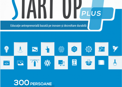 X_Banner_StartUp+_curbe_x7 1080 150
